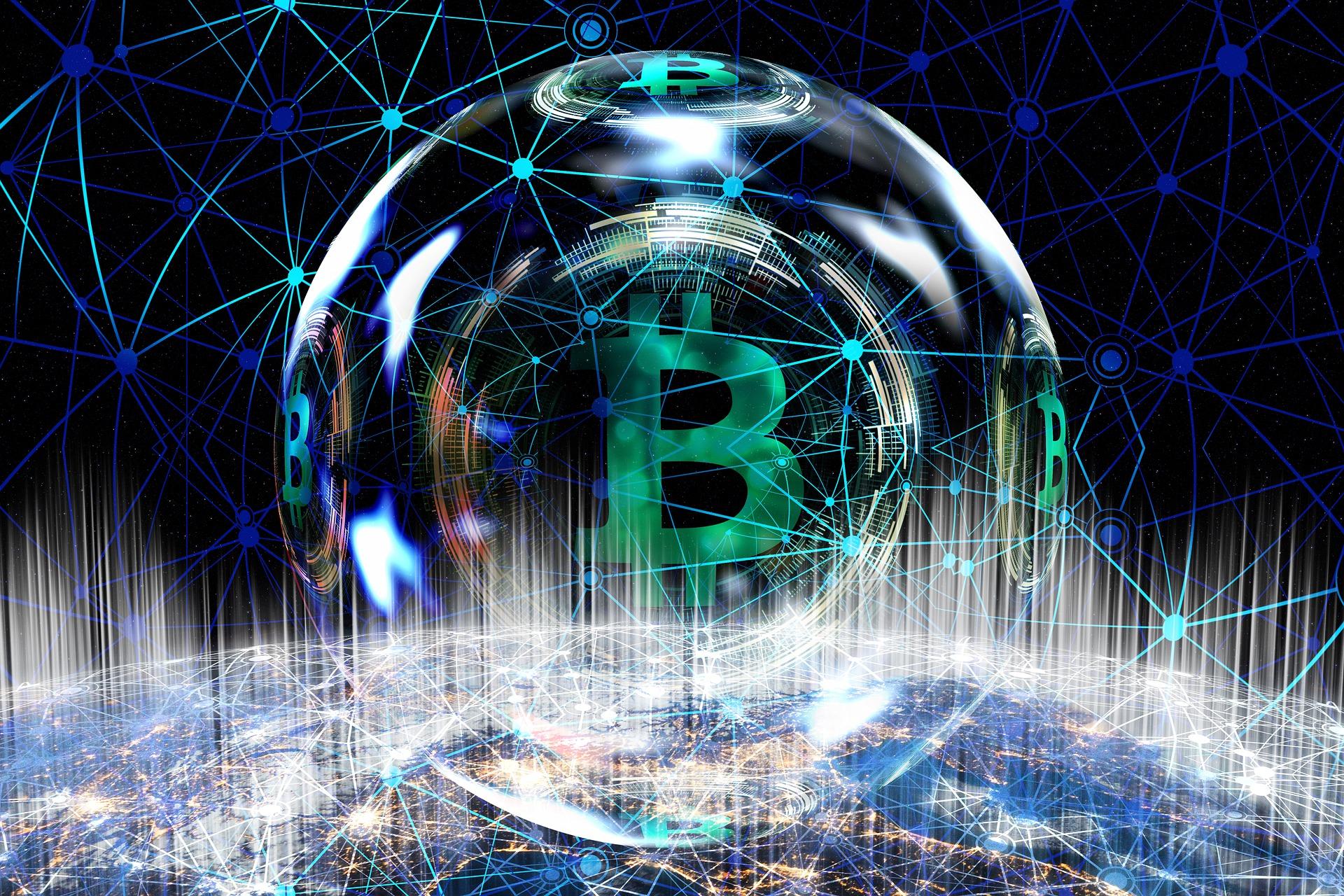 bitcoin 1x1
